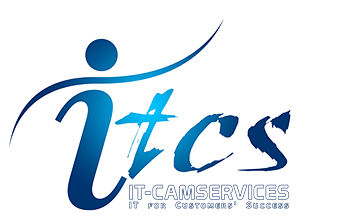 it-camserces logo